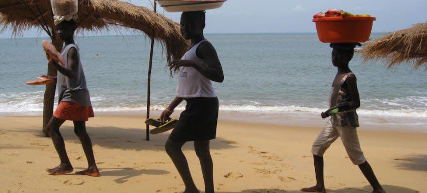 opti-Beach-878x398