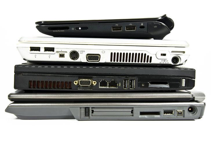 laptop-pile